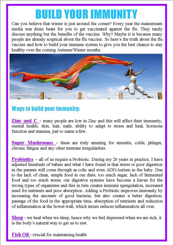April page 2
