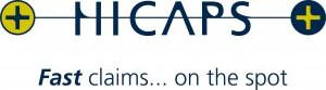 HICAPS_logo1