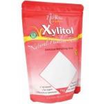xylitol-500g