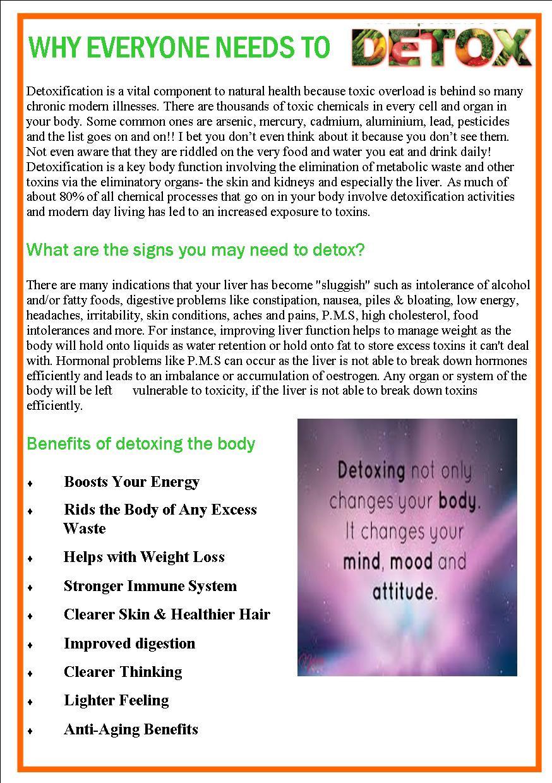 August 2014 Newsletter pg 2