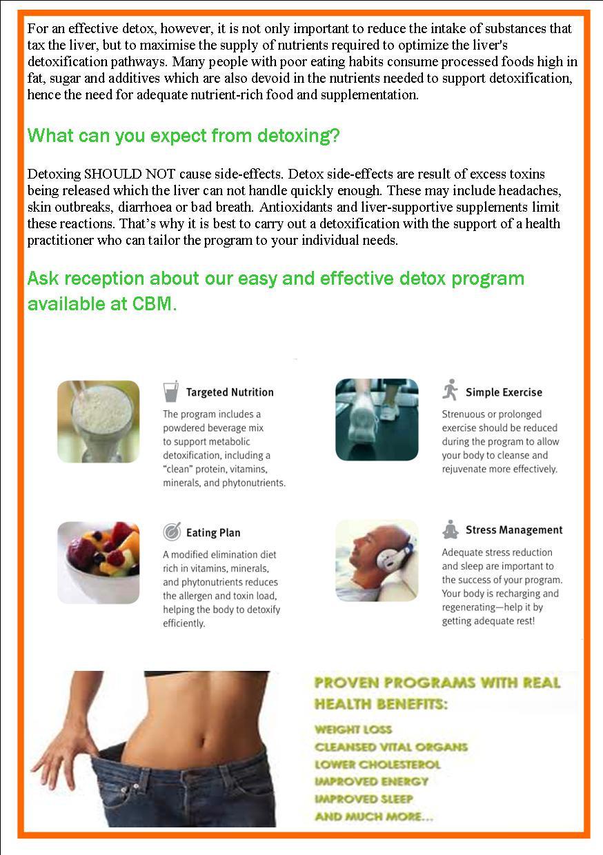 August 2014 Newsletter pg3