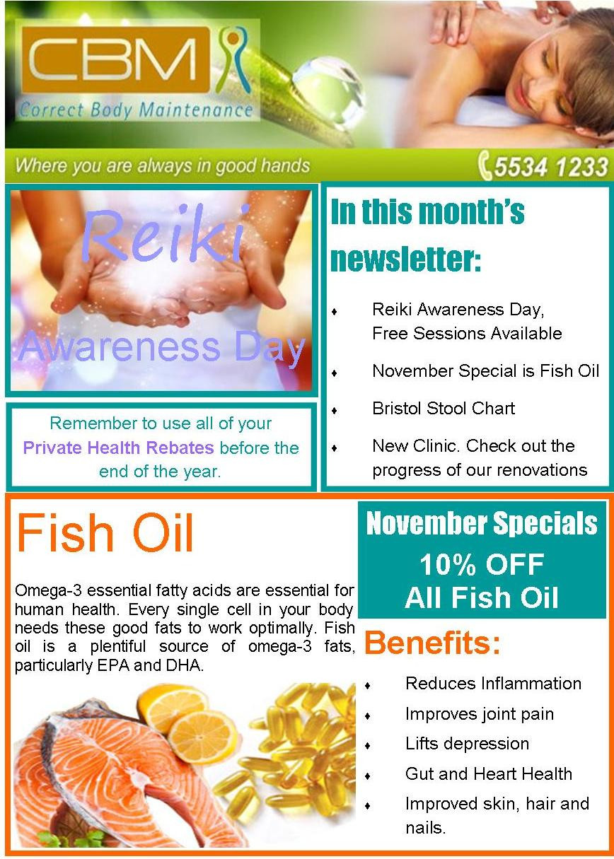 November 2014 Newsletter p1