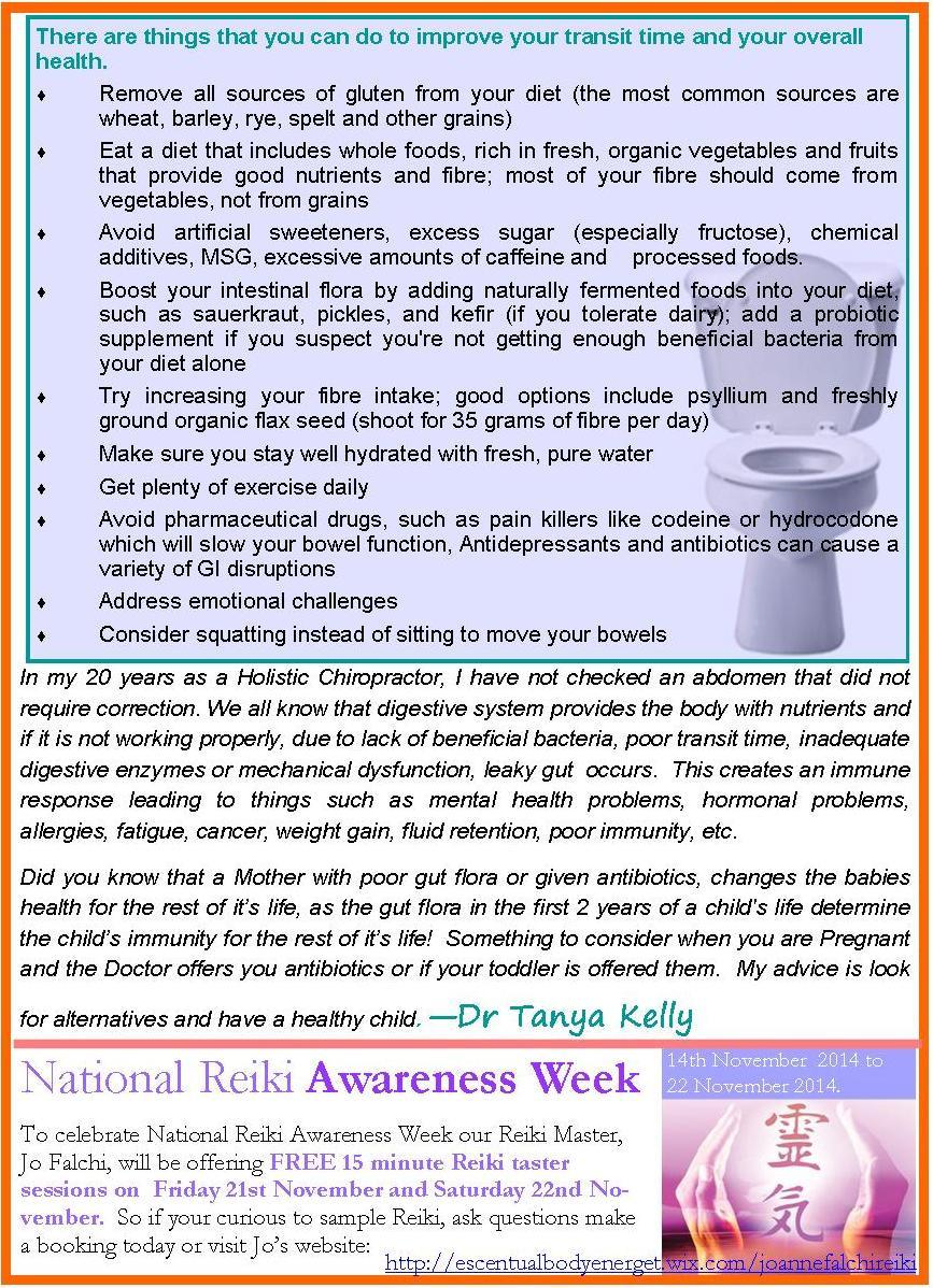 November 2014 Newsletter p3