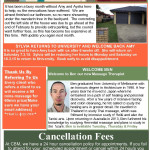 March 2015 Newsletter pg 4