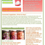 April Newsletter Page 2