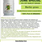 June Newsletter Pg4