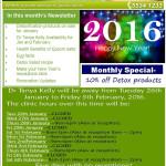 Newsletter Jan 2016 P1