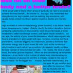 March Newsletter pg2