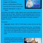 March Newsletter pg3