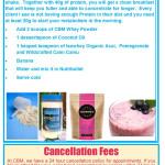 March Newsletter pg4