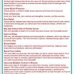 Newsletter Feb pg 3