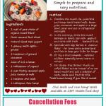 Newsletter Feb pg 4