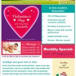 Newsletter Feb pg1