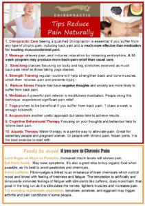 P 2 July Newsletter