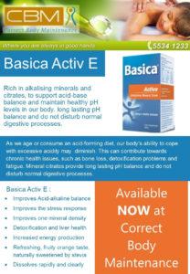 basica-active-e
