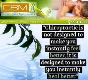chiropractic-designed-to-make-you-heal-better