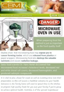 the-dangers-of-usng-a-mcrowave