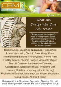 what-can-chiropractic-care-help-treat