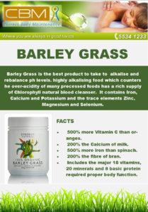 why-barley-grass-2