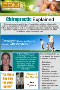 chiropractic-explained