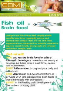 fish-oil-is-brain-food