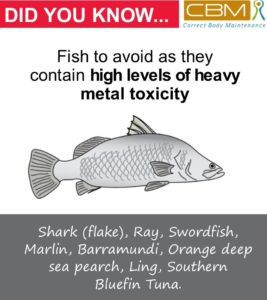 fish-to-avoid-as-they-contain-high-levels-of-heavy-metal-toxicity